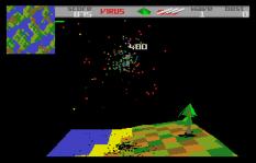 Virus Atari ST 21