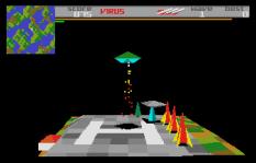 Virus Atari ST 22