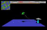 Virus Atari ST 24