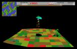 Virus Atari ST 25