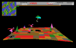 Virus Atari ST 26