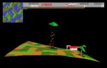 Virus Atari ST 27