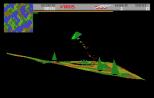Virus Atari ST 28