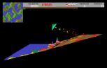 Virus Atari ST 29