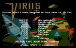 Virus Atari ST 30