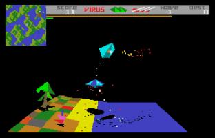 Virus Atari ST 31
