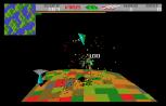 Virus Atari ST 35