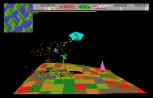 Virus Atari ST 36