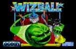 Wizball Atari ST 03