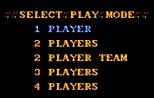 Wizball Atari ST 04