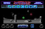 Wizball Atari ST 06