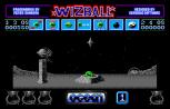 Wizball Atari ST 08