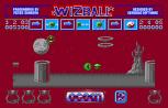 Wizball Atari ST 13