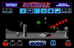Wizball Atari ST 14