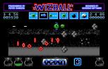 Wizball Atari ST 19