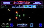 Wizball Atari ST 24