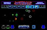 Wizball Atari ST 25