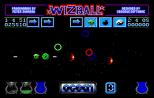 Wizball Atari ST 26