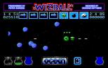 Wizball Atari ST 27
