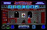 Wizball Atari ST 29