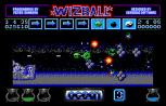 Wizball Atari ST 30