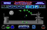 Wizball Atari ST 35