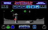 Wizball Atari ST 37