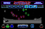 Wizball Atari ST 39