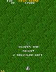 Xevious Arcade 02