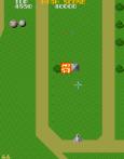 Xevious Arcade 15