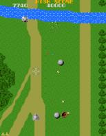 Xevious Arcade 20