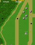 Xevious Arcade 54