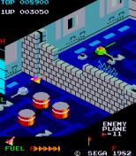 Zaxxon Arcade 29