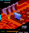 Zaxxon Arcade 37