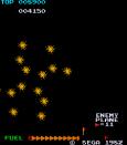 Zaxxon Arcade 38