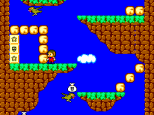 Alex Kidd in Miracle World SMS 19