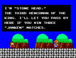 Alex Kidd in Miracle World SMS 40