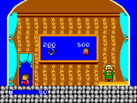 Alex Kidd in Miracle World SMS 68
