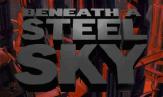 Beneath A Steel Sky PC 03