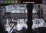 Beneath A Steel Sky PC 48