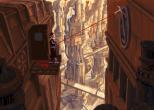Beneath A Steel Sky PC 49