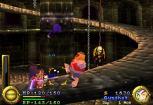 Brave Fencer Musashi PS1 15