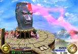 Brave Fencer Musashi PS1 20