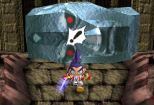 Brave Fencer Musashi PS1 24