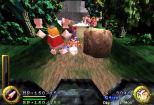 Brave Fencer Musashi PS1 25
