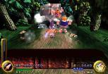 Brave Fencer Musashi PS1 26