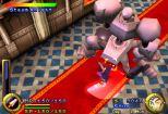 Brave Fencer Musashi PS1 31