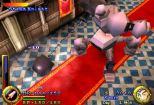 Brave Fencer Musashi PS1 32