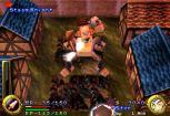 Brave Fencer Musashi PS1 35
