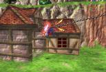 Brave Fencer Musashi PS1 44